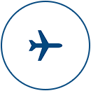 jetstream icon airplane 3