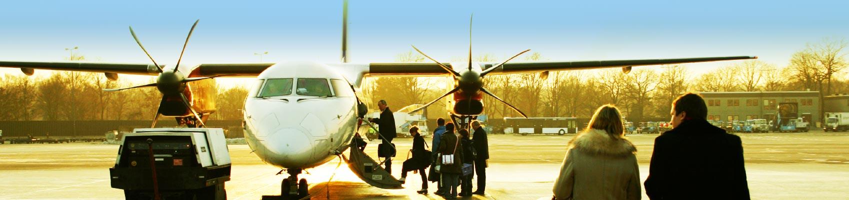 jetstream people background 3