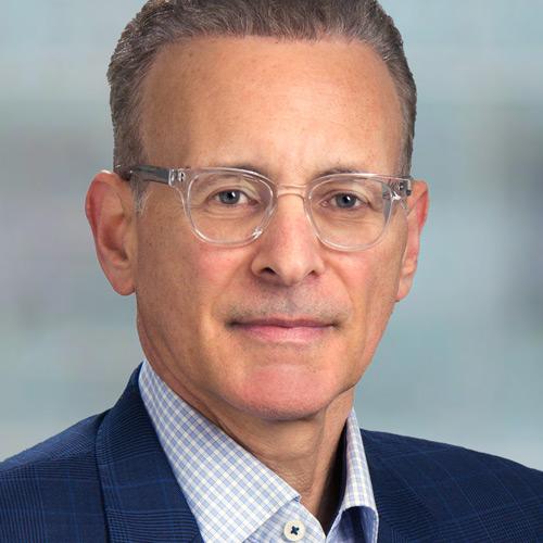 Arthur Kushner