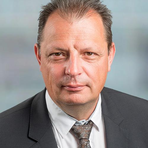 Jörgen Gustafsson