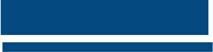 Jetstream Aviation Capital Logo